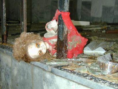 Pripyat-3.jpg