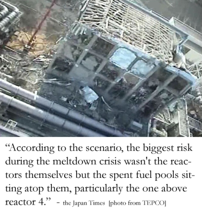 japan-times-photo-quote.jpg