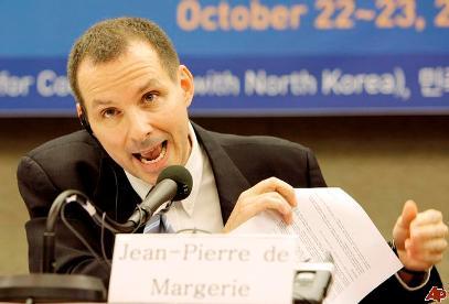 jean-pierre-de-margerie-2008-10-23-5-3-29.jpg