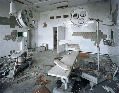 polidori_pripyat_operating_room_126_lg.jpg
