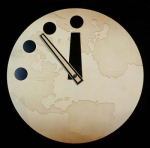 the-doomsday-clock.jpg
