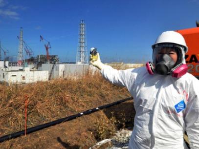 tokyo-28-fukushima-power_n.jpg