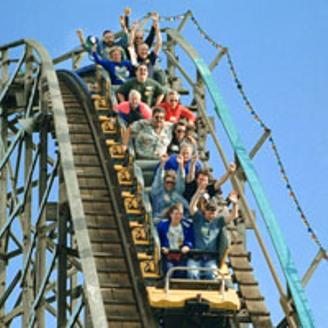 wooden-rollercoaster.jpg