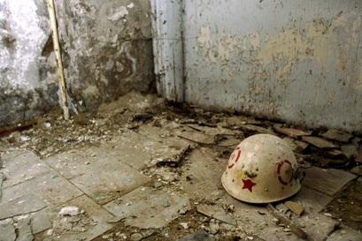zone_0059_pripyat.jpg