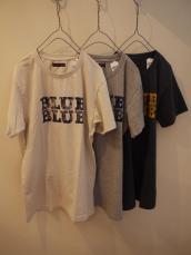 BB BBロゴクラックS/T