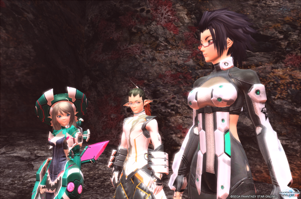 pso20121022_204625_001.png