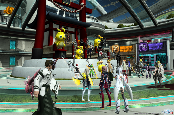 pso20130101_001542_017.png