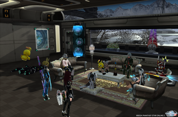 pso20130113_211946_002.png