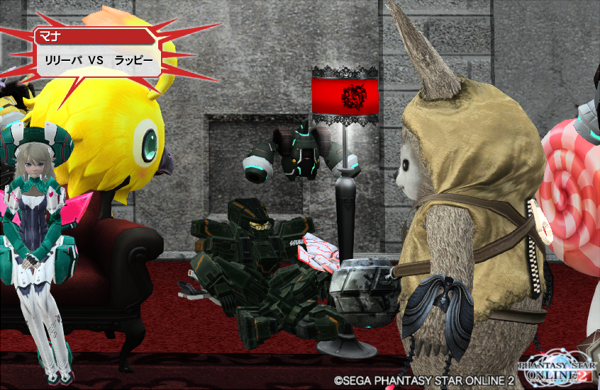pso20130224_220814_014.png