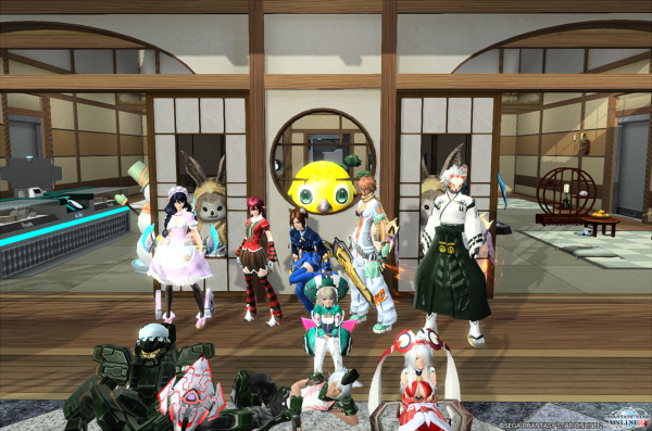 pso20130224_231400_044.png