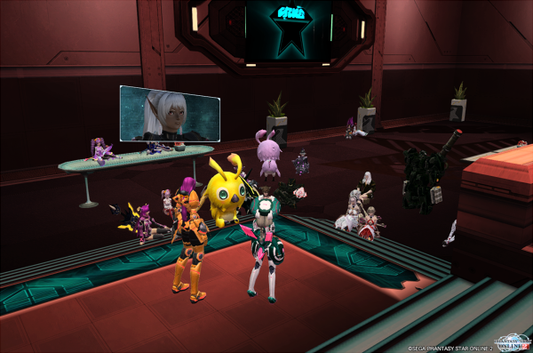 pso20130302_223730_008.png