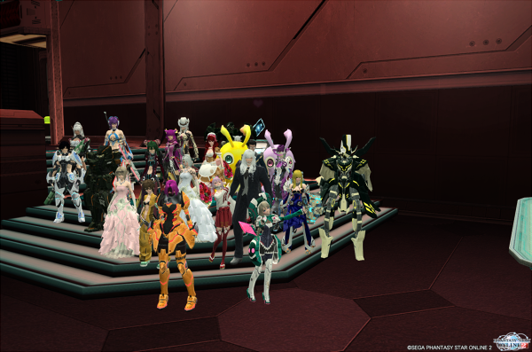 pso20130303_000450_013.png