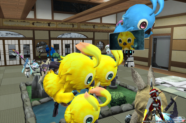 pso20130317_214724_005.png