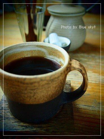 hotcoffee.jpg