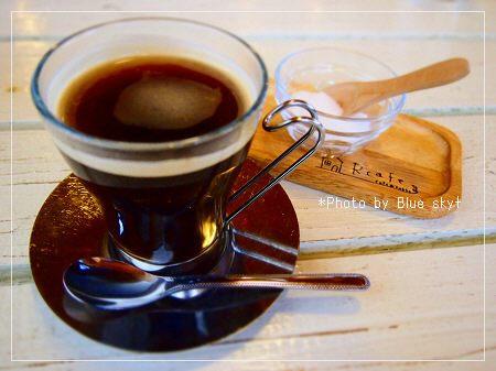 hotcoffee_20130225235310.jpg