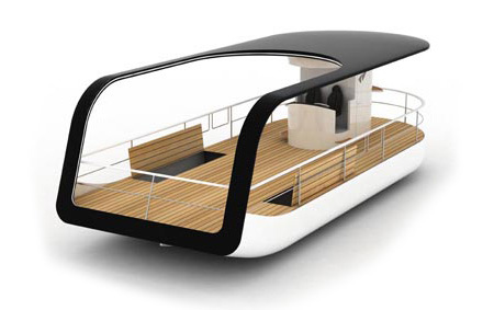3d Boat Cad Design Software Design Your Own Boat With