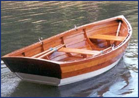 Wooden Sailboat Plans The Easy Way To Travel On Water Ysopaxif