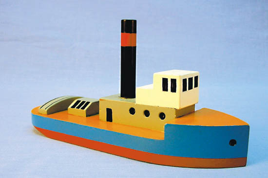 Download Wooden Boat Plans | ysopaxif
