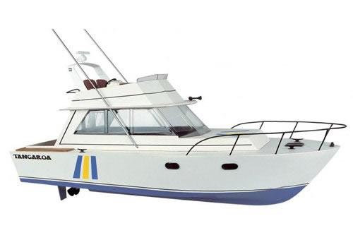 Child's boat bed plans, sport fishing boat plans, catamaran boat design plans