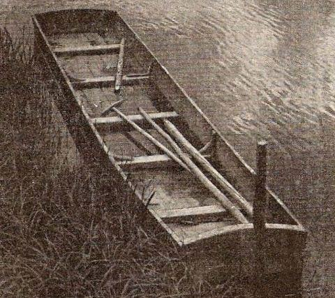 Flat Bottom Boat Plans – Which Boat Design Are You Building? | yvupuxynyx