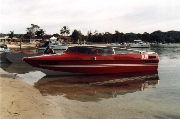 Runabout boat plans getting started building a motor for Runabout boats with outboard motors