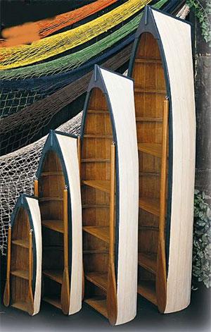 Boat shelves australia