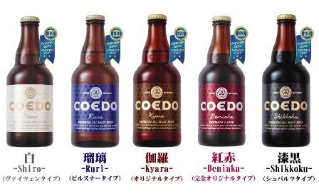 coedo_05[1]