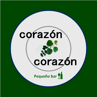 お店ロゴ-20121217-225203