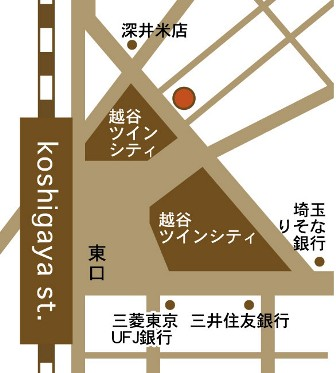 地図 ブログ用