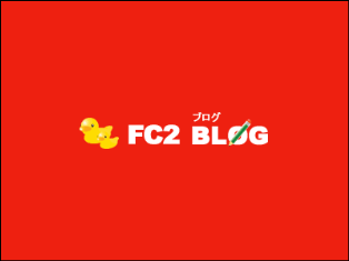 FC2.png