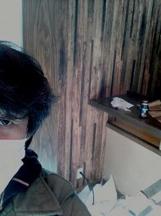 FxCam_1358735413444.jpg