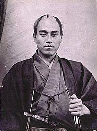 慶応義塾福沢諭吉1862年27才
