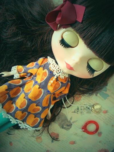 fc2blog_20121110220607ebc.jpg