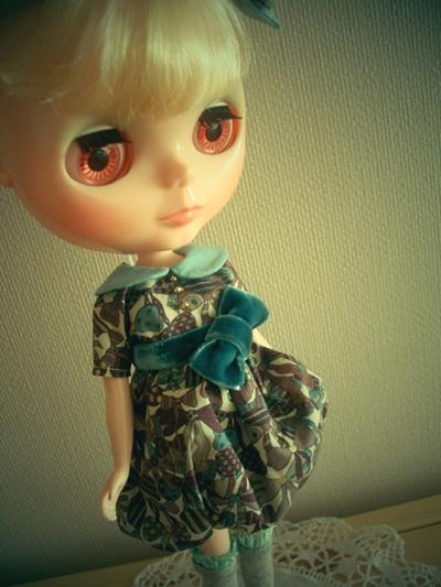 fc2blog_2012111820450190f.jpg