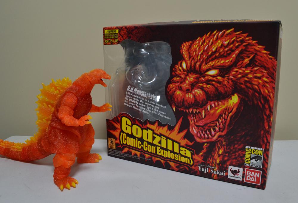comicongodzilla20120912 (11)