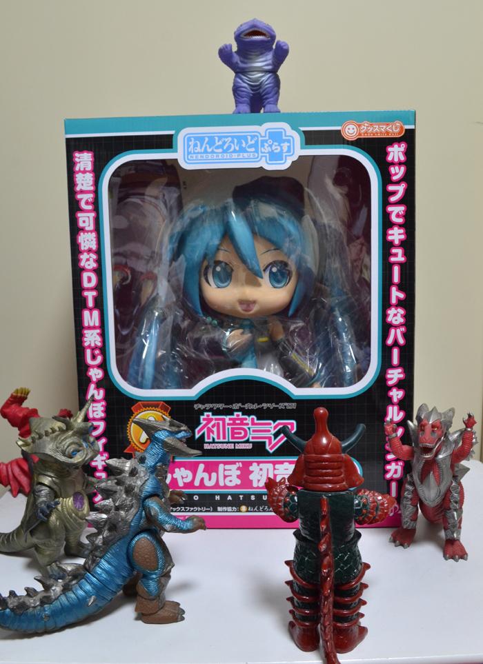 20121224_miku(10).jpg