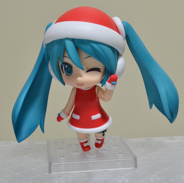 20121224_miku(6).jpg