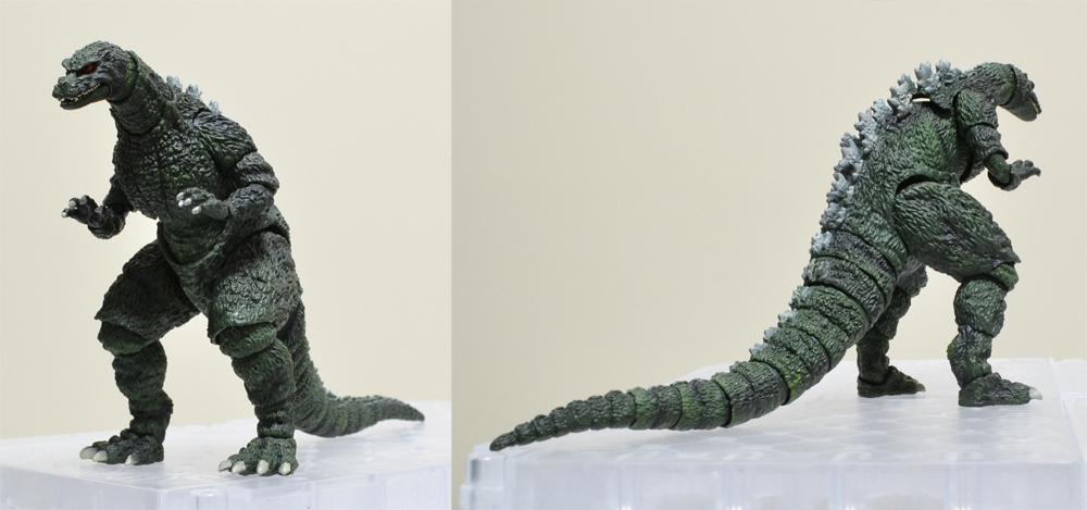 20130101godzillajr (1)