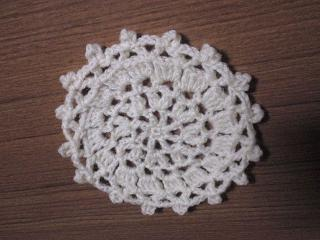 円形モチーフ1