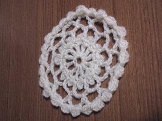 円形モチーフ2