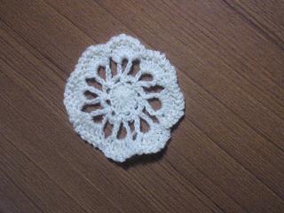 円形モチーフ5