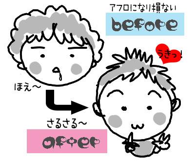 yo_0508_01.jpg