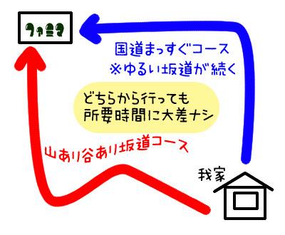 yo_0508_07.jpg