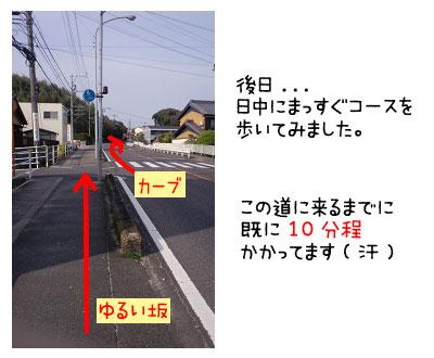 yo_0508_08.jpg