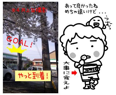 yo_0508_10.jpg