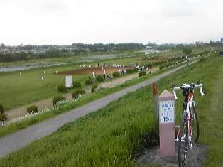 20120430-03