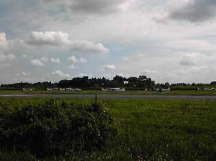 20120630-01