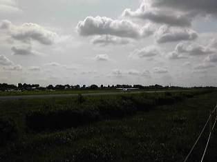 20120630-02