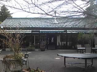20130106-01.jpg