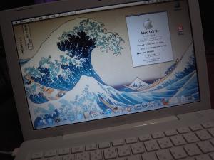 M0019561_convert_20120614195728.jpg